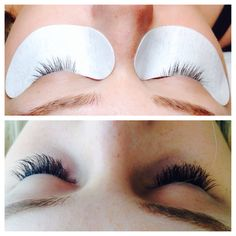 a6f8cc08545 Lash extensions by Danielle at Amazing Lash Studio Alliance Town Center, Ft  Worth TX.