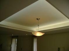 Drywall, forros e paredes com seu estilo 31 | 2531 7777