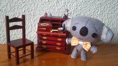 Los mundos de Esthercita: Extraños animales Snoopy, Fictional Characters, Art, Miss You, Plushies, Felting, Animales, Manualidades, Art Background