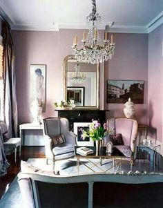 Art & Interior room design decorating before and after house design interior design 2012 home design Home Design, Design Ideas, Wall Design, Design Bedroom, Design Design, Design Elements, Modern Design, Decor Room, Living Room Decor