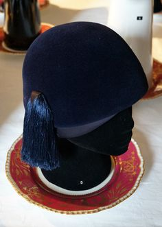 Tanith Rowan: Miss Fisher Costume Exhibition