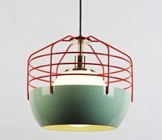 Jonah Takagi, from Sight Unseen's 2013 American Design Hot List