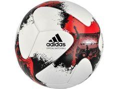 UEFA Adidas European Qualifier FIFA World Cup Match Ball Soccer 2018  Adidas  World Cup Match cce2e903d9f06