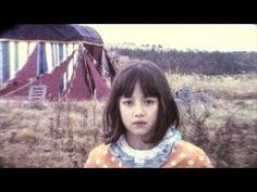 Salyu「iris~しあわせの箱~」 - music video