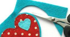 Essa é uma maneira super prática para fazer broches, são passos simples e o resultado pode ser maravilhoso!     Como fazer:   Escolha...