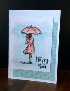 Stampin'Up Creations by Jolan Jolanda Meurs giftboxes handmade cards crafts gifts workshops in wageningen cadeautjes kadootjes