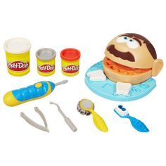Dental Toy Set