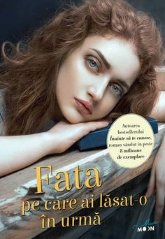 Fata pe care ai last-o în urmă, Jojo Moyes - Editura Litera Books To Read, Romantic, Reading, Movie Posters, Pandora, Club, 2016 Movies, Literature, Bunk Beds