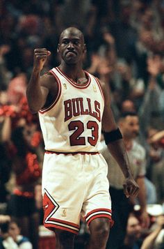 Basket Sport Basketball Players Michael Jordan - Trendy Basket Sport Basketball Players Michael Jordan - - The 23 most unforgettable moments from Michael Jordan's career Sport Basketball, Basketball Shirts, Basketball Players, College Basketball, Basketball Boyfriend, Basketball Cookies, Street Basketball, Basketball Videos, Basketball Workouts
