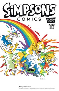 July 2017 Comic Covers Josie and the Pussycats 8 - Audrey Mok (Archie) Duck Tales 0 - Marco Ghiglione (IDW) The Phoenix 290 - Kate Ashwin (DFB) Simpsons Comics 240 - Jason Ho (Bongo) Uncle Scrooge Simpson Wallpaper Iphone, Cartoon Wallpaper, Cartoon Posters, Cartoon Art, Cartoons, Vintage Cartoon, Vintage Comics, Simpsons Cartoon, Vintage Music Posters