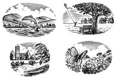 Logo Design | William Webb Design & Print Vector Design, Logo Design, Stationery Companies, Corporate Identity Design, Advertising And Promotion, Contemporary Style, Company Logo, Branding, Concept
