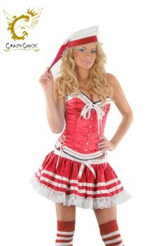 Top Rank Armed Forces collection Wholesaler in UK. 2017 collection available also. Police Hat, Fancy Dress Accessories, Christmas Accessories, Waist Cincher, Hat Making, Hot Pants, Headgear, Armed Forces, Leg Warmers