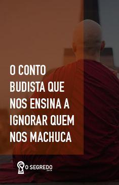 Estamos tão acostumados a reagir por impulso, quando alguém nos machuca, que acabamos envenenando o nosso dia ou, às vezes, a nossa vida.  #OSegredo #UnidosSomosUm #Budismo #Vida #Conto Poem Quotes, Life Quotes, Maria Garcia, Mantra, Dalai Lama, Spiritual Life, Inspirational Message, Life Motivation, Buddhism