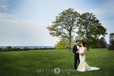 Edward + Wendy After Session  at Harkness Memorial State Park