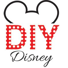 Ideas to make your own autograph books for Disney trips and a free download for book inside pages. Easy and simple!