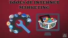 SEO Tools - Top Tools for Internet Marketers Tools Online, Online Marketing Tools, Marketing Software, Internet Marketing, Best Seo Tools, Marketing Techniques, Step Guide, How To Make Money, Amp