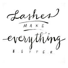 eyelash extension care instructions