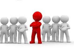 Reseller Web Hosting Plans by best-hosting-plans.deviantart.com on @deviantART