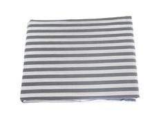 Tom Fitted Sheet Single