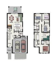 1000 Images About Sims 3 Ideas On Pinterest Floor Plans