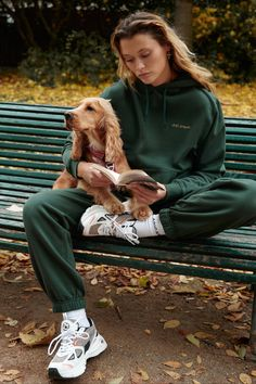 Discover a new style launching every week Mode Outfits, Fall Outfits, Fashion Outfits, Womens Fashion, Classy Outfits, Casual Outfits, Urban Fashion Photography, Parisian Chic Style, Dior