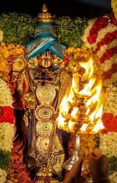 Lord Murugan Wallpapers, Lord Krishna Wallpapers, Radha Krishna Wallpaper, Shiva Linga, Shiva Shakti, Durga Maa, Ganesh Lord, Lord Vishnu, Lord Balaji