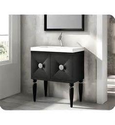 Twinstar's Clarendon #vanity#interior #design #bathroom Entrancing Bathroom Bazaar 2018