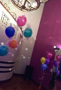 Erika Cool Party's Birthday / Candys - Photo Gallery at Catch My Party Candy Theme Birthday Party, Twin Birthday Parties, Candy Party, Girl Birthday, 16th Birthday, Birthday Ideas, Pink Parties, Candyland, Erika