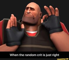 Team Fortress 2 Funny