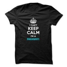 Awesome I Love PARAVATI Hoodies T-Shirts - Cool T-Shirts