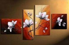 cuadros-decorativos-en-oleo