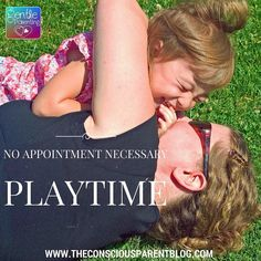 #playtime ------------------------------------------------#NORMALIZEGENTLEPARENTING  #gentleparenting#peacefulparenting#positiveparenting#naturalparenting#attachmentparenting#parentingmemes#parenting#babies#toddlers#children#childhood#parenthood [FB page- link in profile] ------------------------------------------------ by gentle_parenting