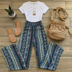 "✨shopdressygirl.com✨ on Instagram: ""KITSY Pants almost gone! Take 15% Off your Entire Order ~ ends at Midnight ~  Always FREE Shipping 🤗 ❤️SHOPDRESSYGIRL.com  Code ""MONDAY15""…"" Boho Pants, Harem Pants, Profile, Ship, Spring, Cute, Summer, Outfits, Instagram"