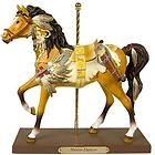 Trail of Painted Ponies Native Dancer - NO RESERVE - Collectible Figurine