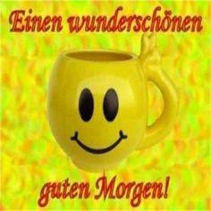 guten morgen , ich wünsche euch einen schönen tag - http://www.1pic4u.com/blog/2014/06/03/guten-morgen-ich-wuensche-euch-einen-schoenen-tag-511/