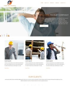 Create Your Website | Gallery