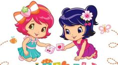 s Strawberry Shortcake Pictures, Strawberry Shortcake Characters, Strawberry Baby, Strawberry Shortcake Doll, Baby Disney Characters, Kids Cartoon Characters, Cute Characters, American Girl Doll Room, Girly Cakes