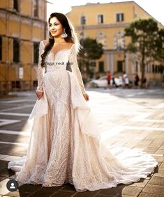Sriti Jha, Formal Dresses, Wedding Dresses, Bollywood, Tv, Beautiful, Fashion, Actresses, Actor