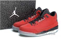 best authentic 08452 399cb Air Jordan 3, Air Jordan Shoes, Retro Men, Newest Jordans, Jordan Retro