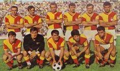 1968 Galatasaray Big Men, Football Team, Lions, Nostalgia, Basketball Court, Classy, Wrestling, Running, Bikinis