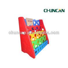 2014 Kids Book Shelf For Kids Furniture,Children Furniture Kids Book Shelf $25~$35