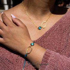 Για λαμπερές εμφανίσεις!  #skg #handmadegreece #greekhandmade #greekdesigners #greece #thessaloniki #handmade #jewellery #fashiongreece #photooftheday #New #affordablefashion #thessalonikimou #necklaces #bracelets Delicate, Bracelets, Jewelry, Fashion, Moda, Jewlery, Jewerly, Fashion Styles, Schmuck