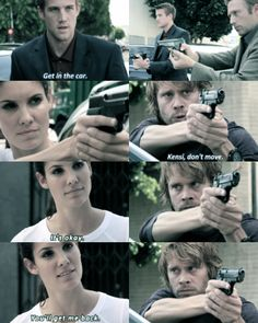 one of my favorite episodes.<3