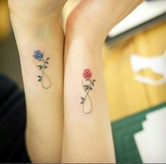 Thinking of getting this with Molly's name in the middle of the loop..