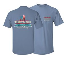 Theta Chi // College Hill Custom Threads sorority and fraternity greek apparel and products! Theta Chi, Brother Quotes, Greek Apparel, Sorority And Fraternity, Greek Clothing, Picture Design, Custom Clothes, My Design, Personal Style