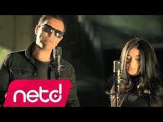 Rafet El Roman feat. Derya - Unuturum Elbet - YouTube