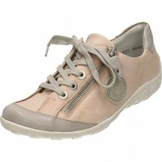 7728e31fe72e7 Jenny Wren Footwear · Ladies shoes