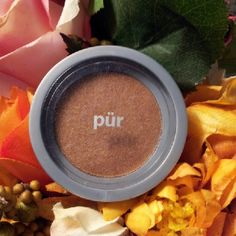 NWT Pur Mineral Glow New, never used Pur Minerals Makeup Bronzer
