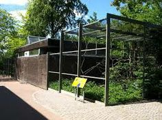 zoo aviary - Google zoeken