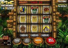 online live roulette paypal